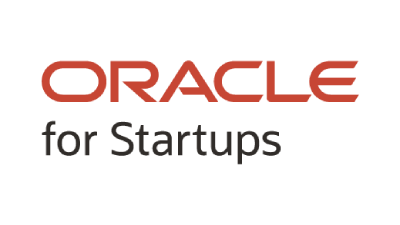 ORACLE for Startup